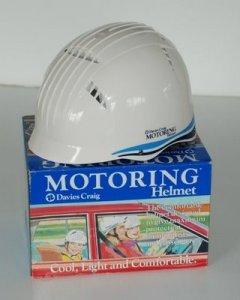 Motoring+Helmet+014